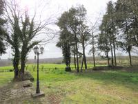 French property for sale in GUEHENNO, Morbihan - €99,500 - photo 4
