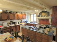 French property for sale in GUEHENNO, Morbihan - €99,500 - photo 5