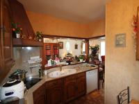French property for sale in BONNEE, Loiret - €283,550 - photo 6
