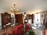 French property for sale in BONNEE, Loiret - €283,550 - photo 5