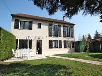 French property, houses and homes for sale inBONNEELoiret Centre