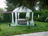 French property for sale in BONNEE, Loiret - €283,550 - photo 4