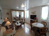 French property for sale in BONNEE, Loiret - €283,550 - photo 7