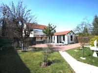 French property for sale in BONNEE, Loiret - €283,550 - photo 2