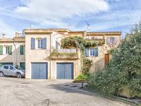 appartement à vendre à ROGNES, Bouches_du_Rhone, PACA, avec Leggett Immobilier