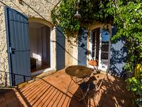 French property for sale in ROGNES, Bouches du Rhone - €220,000 - photo 9