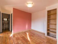 French property for sale in ROGNES, Bouches du Rhone - €220,000 - photo 6
