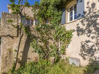 French property for sale in ROGNES, Bouches du Rhone - €220,000 - photo 10