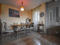 Maison à vendre à TERRASSON LA VILLEDIEU en Dordogne - photo 5