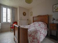 French property for sale in TERRASSON LA VILLEDIEU, Dordogne - €220,000 - photo 6