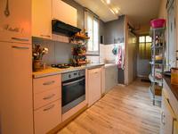 French property for sale in TERRASSON LA VILLEDIEU, Dordogne - €220,000 - photo 5