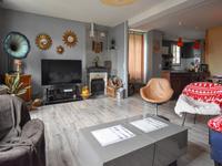 Maison à vendre à TERRASSON LA VILLEDIEU en Dordogne - photo 2