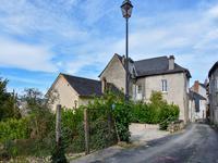 French property for sale in TERRASSON LA VILLEDIEU, Dordogne - €220,000 - photo 9