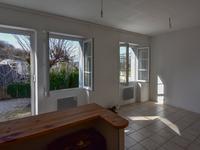 Maison à vendre à TERRASSON LA VILLEDIEU en Dordogne - photo 7