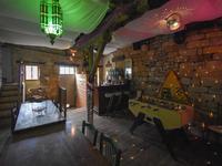 French property for sale in TERRASSON LA VILLEDIEU, Dordogne - €220,000 - photo 4