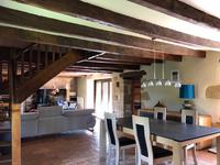 French property for sale in LE BOURG, Lot - €656,250 - photo 7