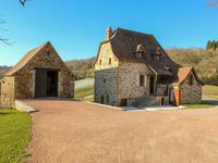 French property for sale in LE BOURG, Lot - €656,250 - photo 4