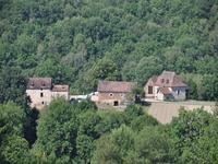 French property for sale in LE BOURG, Lot - €656,250 - photo 10