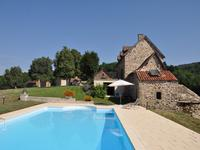 French property for sale in LE BOURG, Lot - €656,250 - photo 3