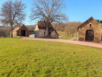 French property for sale in LE BOURG, Lot - €656,250 - photo 5
