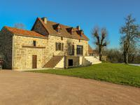 French property for sale in LE BOURG, Lot - €656,250 - photo 2