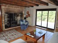 French property for sale in LE BOURG, Lot - €656,250 - photo 6