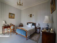 Chateau à vendre à LUXE en Charente - photo 4