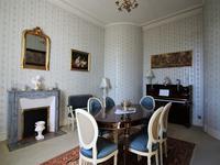 Chateau à vendre à LUXE en Charente - photo 1