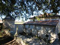 Chateau à vendre à LUXE en Charente - photo 7