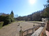 Chateau à vendre à LUXE en Charente - photo 5