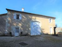 French property for sale in LUXE, Charente - €667,800 - photo 10