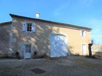 Chateau à vendre à LUXE en Charente - photo 9