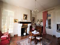 Chateau à vendre à LUXE en Charente - photo 2