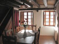 Commerce à vendre à TARGASSONNE en Pyrenees Orientales - photo 4