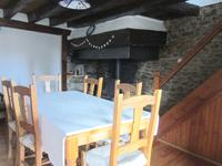 French property for sale in TARGASSONNE, Pyrenees Orientales - €790,000 - photo 10