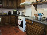 French property for sale in TARGASSONNE, Pyrenees Orientales - €790,000 - photo 4