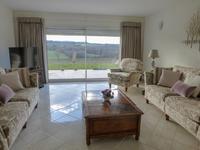 French property for sale in LOUBES BERNAC, Lot et Garonne - €399,500 - photo 3
