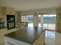 French property for sale in LOUBES BERNAC, Lot et Garonne - €399,500 - photo 6