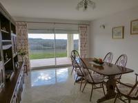French property for sale in LOUBES BERNAC, Lot et Garonne - €399,500 - photo 4