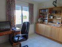 French property for sale in LOUBES BERNAC, Lot et Garonne - €399,500 - photo 9