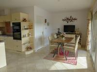 French property for sale in LOUBES BERNAC, Lot et Garonne - €430,500 - photo 6