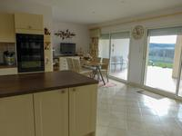 French property for sale in LOUBES BERNAC, Lot et Garonne - €399,500 - photo 8