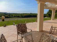 French property for sale in LOUBES BERNAC, Lot et Garonne - €399,500 - photo 5