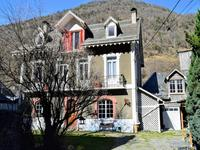 French property for sale in BAGNERES DE LUCHON, Haute Garonne - €420,000 - photo 2