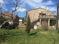 French property for sale in LE BOUSQUET-D ORB, Herault - €240,750 - photo 1