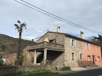 French property for sale in LE BOUSQUET-D ORB, Herault - €240,750 - photo 2
