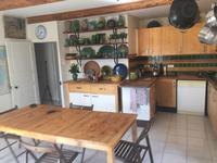 French property for sale in LE BOUSQUET-D ORB, Herault - €240,750 - photo 4