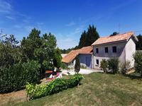 French property, houses and homes for sale inETOUARSDordogne Aquitaine