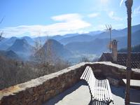 French property for sale in SAURAT, Ariege - €515,000 - photo 2