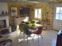 French property for sale in SAURAT, Ariege - €515,000 - photo 1